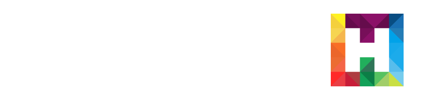 HumanFirst Blog