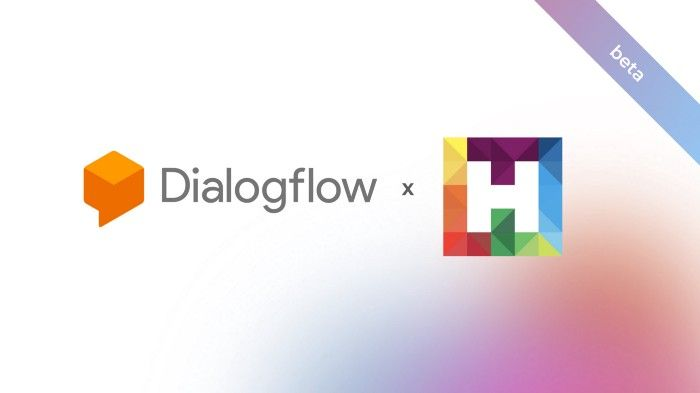 Syncing Dialogflow with HumanFirst